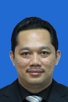 Dr. Nik Adzreiman Abdul Rahman