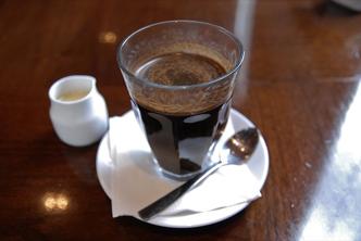 tubruk coffee